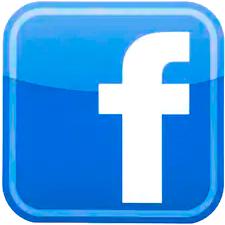 Enlace con Facebook