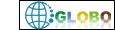 Globo Comunicación